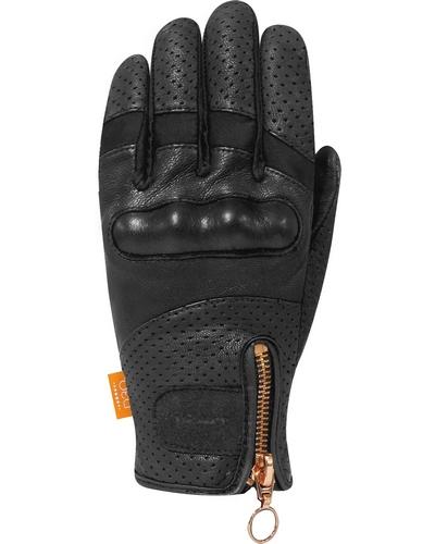 gants racer femme moto beewild