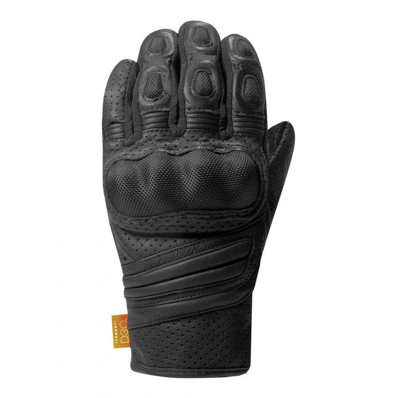 gants racer homme moto beewild
