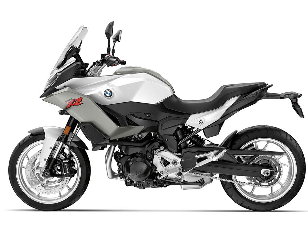 location moto bmw 900 XR